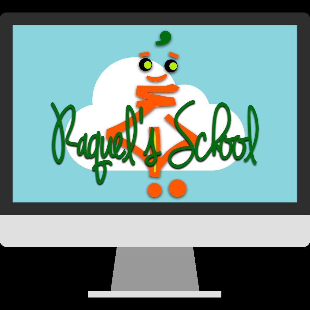 Classes Online