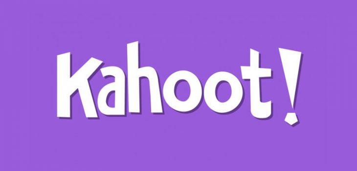 idd_como_crear_kahoot-1-840x400