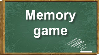 parents-video-tips-memory-game