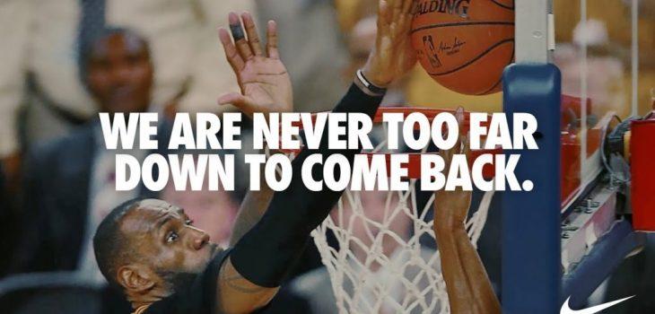 Nike-lancia-la-nova-campagna-Never-Too-Far-Down-Collater.al-2-1024x576